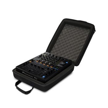 Housse noire pour CDJ/DJM Battle Mixer