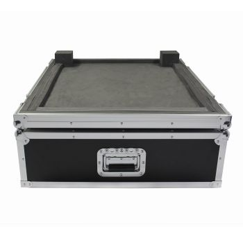 Flight case pour mixer - S