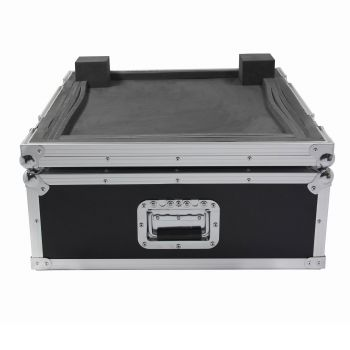 Flight case pour mixer - XS