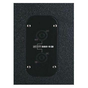 Enceinte Passive 250 Watts RMS - HP 25 Cm