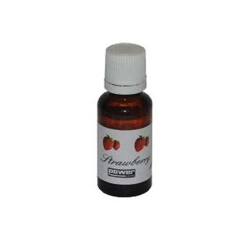 Fragrance Fraise 20ML