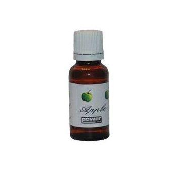 Fragrance Pomme 20ML