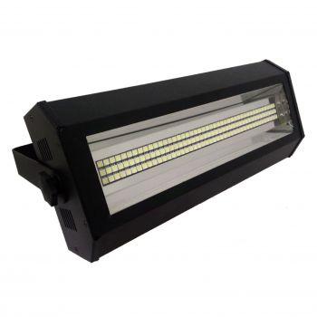 Stroboscope LED 132W