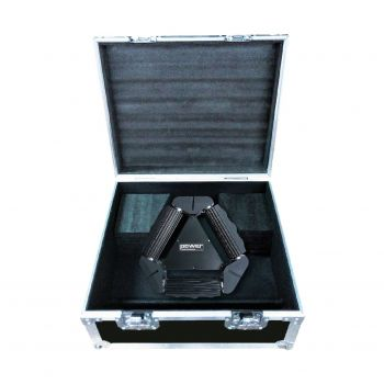 Flight case pour Spider Star/Alfa
