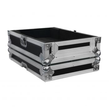 Flight Case Pour DJM 900 NXS2