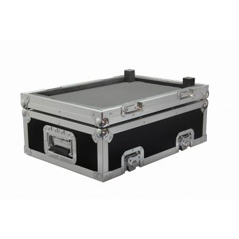 Flight case pour mixer - XXS