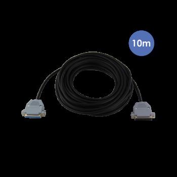 Câble ILDA 10m