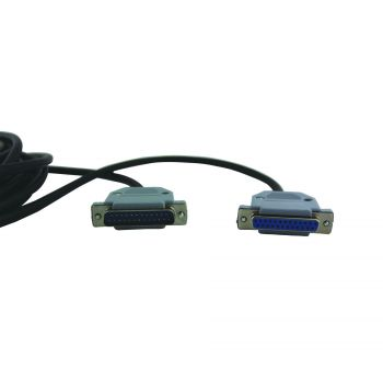 Câble ILDA 5m