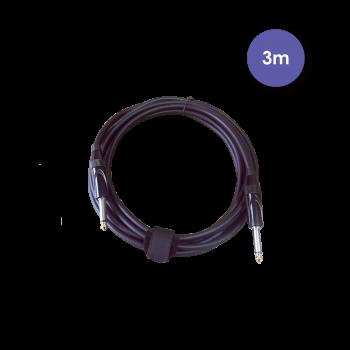 Jack/Jack Mono 3m