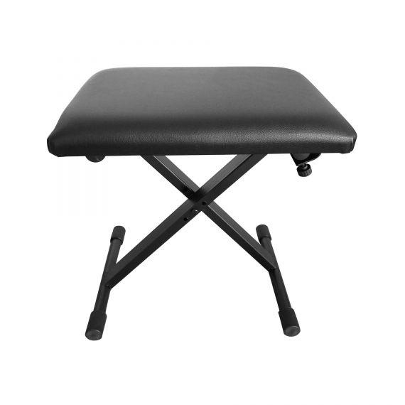 kbs 10. Black Bedroom Furniture Sets. Home Design Ideas