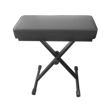 kbs 20. Black Bedroom Furniture Sets. Home Design Ideas