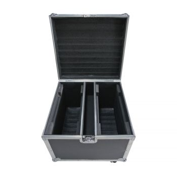 Flight case pour Spider Ultimate