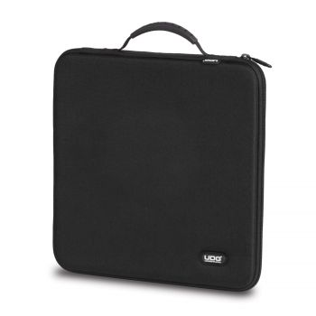 UDG Creator Universal Audio Apollo Twin MKII Hardcase Black