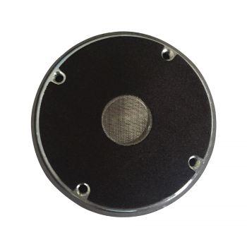 Hauts-parleurs pour enceintes D212 - M 212A / D215 - M 215A