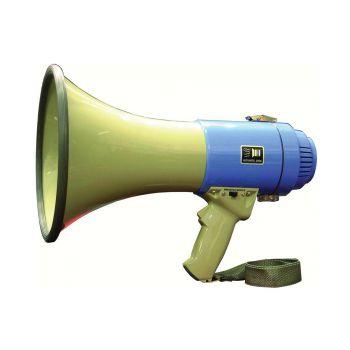 Mégaphone 25 W