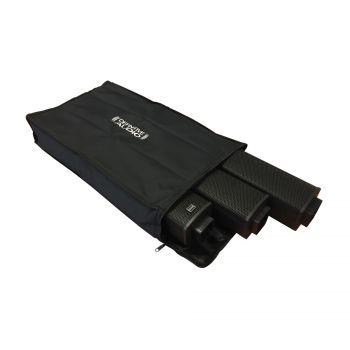 Housse pour hauts-parleurs VORTEX 400 M1 / 500 L1