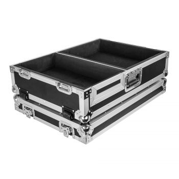 Flight-case pour SCRATCH