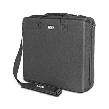 Creator Pioneer CDJ-2000NXS2 I DJM-900NXS2 I Denon SC5000 I X1800 Hardcase Black