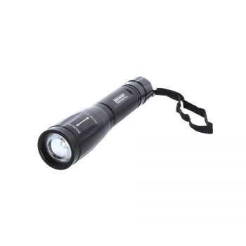 Lampe torche LED Medium