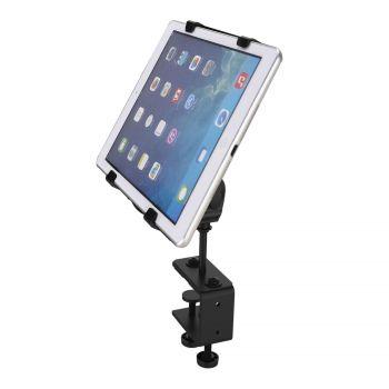 Support pour tablettes iPad et iPad mini