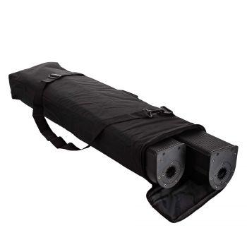 BAG COLONNE VORTEX 1300C