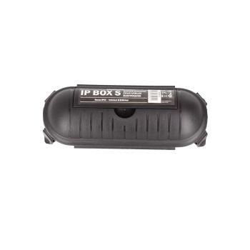 Boîtier small IP44 pour câbles électriques
