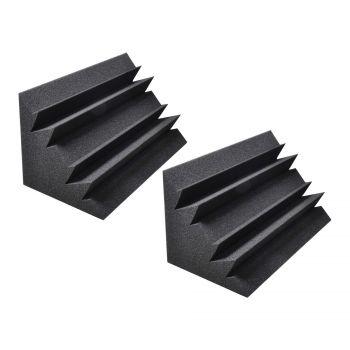 Mousse d'angle Studio Foam Kit - 2 pièces