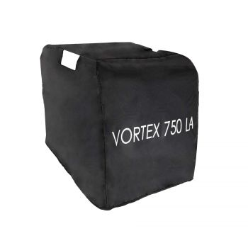 Housse pour sub VORTEX 750