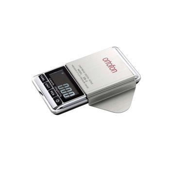 Pèse-cellule numérique DS-3