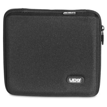 UDG Creator Pioneer Recordbox DVS Interface 2 Hardcase Black