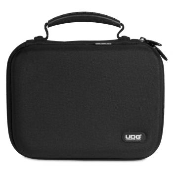 UDG Creator Universal Audio Arrow Hardcase Black