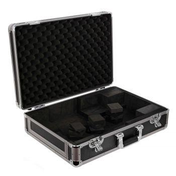 Valise de rangement pour CDJ 900 DJM 2000 NEXUS