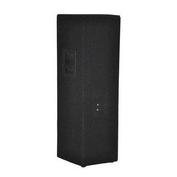 Enceinte Passive 500 Watts RMS - HP Double 38 Cm