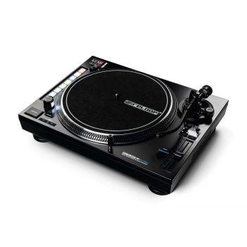 Platine vinyle pour console Reloop Elite