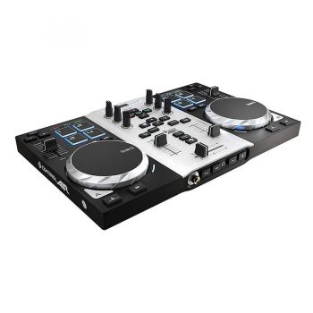 DJ Control Air S Series
