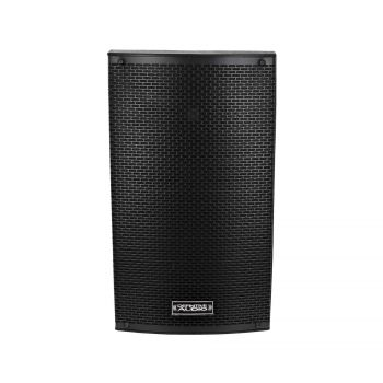 Enceinte active ABS 900W bluetooth