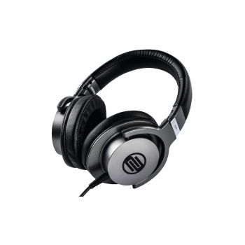 Reloop - Casque DJ SHP-8