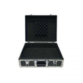 valise pour rangement djm 900 nexus
