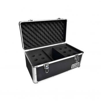 valise pour rangement 12 micros