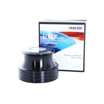 VRSN 200