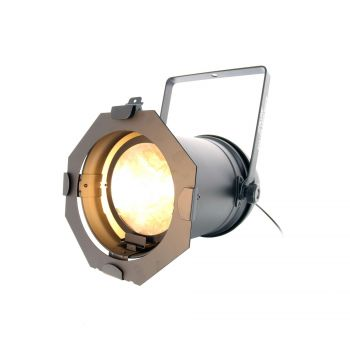 Projecteur Par Cob Zoom 100WW