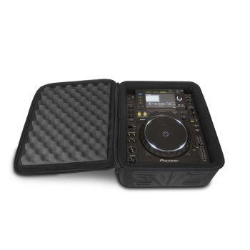 UDG Ultimate Pioneer CD Player/MixerBag Large