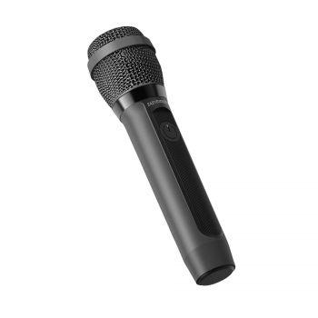 Sono portable USB/Bluetooth + Clé usb + 1 Micro main UHF