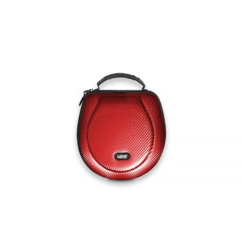 UDG Creator Headphone Case Large Red