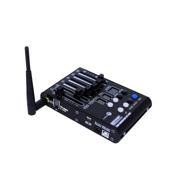 Console DMX 54 Canaux WIFI