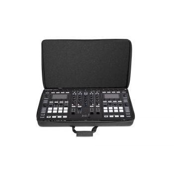 UDG Numark NS6II/ NVII / Nikontrol S8 Hardcase Black