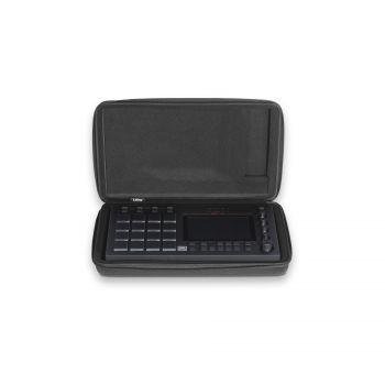UDG Akai MPC Touch Hardcase Black