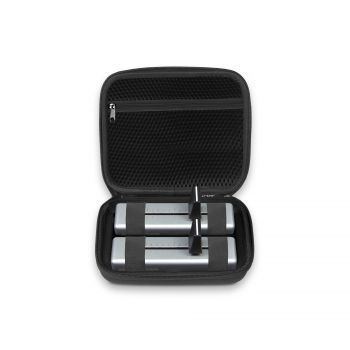 UDG Creator Portable Fader Hardcase Medium