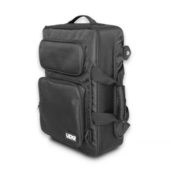 UDG Ultimate MIDI Controller Backpack Small MK2
