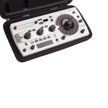 UDG Creator Pioneer RMX 1000 Hardcase Black